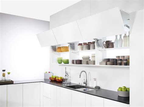 hafele kitchen designs overhead kitchen storage 1529
