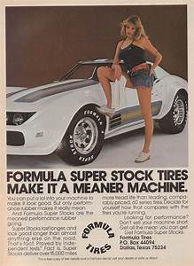 Retrospace: Vintage Wheels #15: The Top 20 Sexually ...