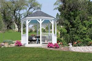 Gazebos for sale gazebo in a box amish country gazebo for Cupolas for sale lowes