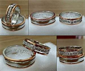 affordable handmade wedding rings philippines With wedding rings philippines