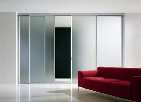 glass sliding door glass sliding wall panels system