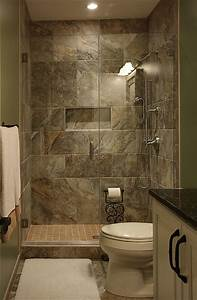 Basement bathroom traditional basement dc metro by for Basement bathroom shower