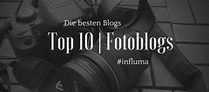 Die Besten Blogs : die besten blogs bestenlisten von blogs und top bloggern ~ A.2002-acura-tl-radio.info Haus und Dekorationen