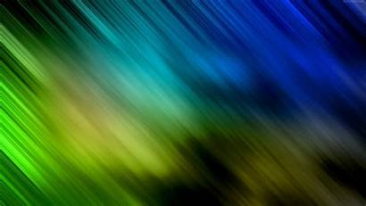 4k Abstract Colorful Lines Colors Backgrounds Multicolor