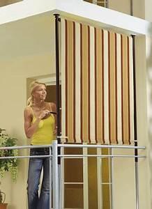 Balkon Sichtschutz Fächer : balkonf cher in verschiedenen farben sichtschutz und sonnenschutz bader ~ Sanjose-hotels-ca.com Haus und Dekorationen
