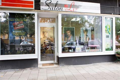 Impressionen Shop by Impressionen Shop Impressionen Shop Jetzt