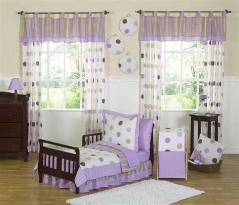 rideaux originaux pour chambre rideaux pour chambre garon rideaux pour chambre pois chic