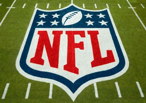 NFL To Provide New Turf Field In Dayton, Ohio | Grit Daily ...