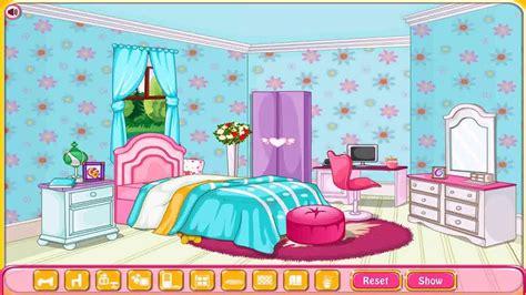 home design games apk daddygifcom  description