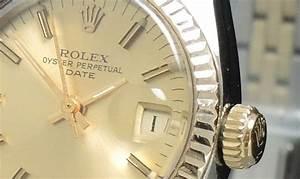 Rolex Auf Rechnung : perfekte rolex datejust damen automatik stahl gold vintage portfolio ~ Themetempest.com Abrechnung