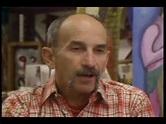 Rafael Ferrer - YouTube