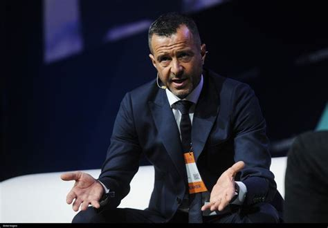 Liverpool's dealings with Jorge Mendes have 'improved' and ...