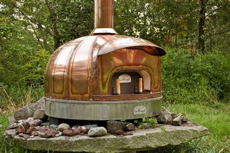 pin  outdoor kitchen