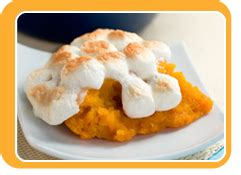 healthy thanksgiving recipes  calorie holiday dishes
