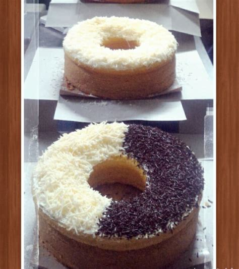 Namun, pernahkah anda terpikir untuk membuat kue sagu keju special ini? Resep Cake Keju Panggang Anti Gagal - Kumpulan Aneka Resep Kue Basah dan Kue Kering Komplit