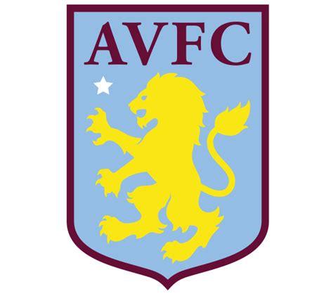 Aston Villa Football Club | The official club website ...