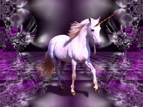 unicorn wallpaper  screensavers