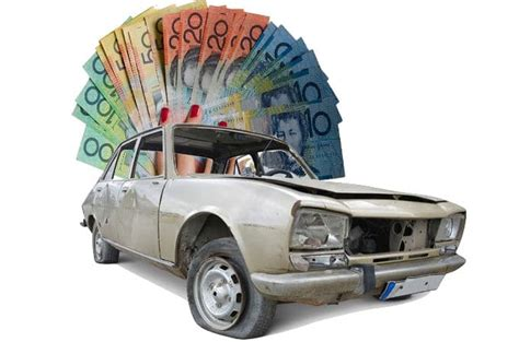 Cash For Scrap Cars Sydney Wide Get Upto 99 Call Now