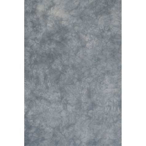 portrait backdrop gray backdrop alley muslin background batd12sltgry b h photo