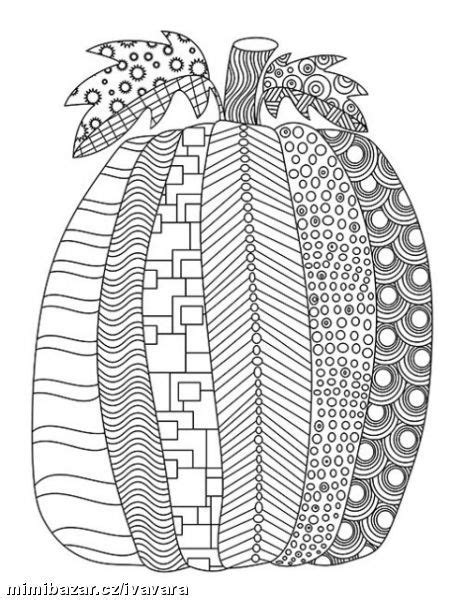 361 best images about Handmade - coloring on Pinterest   Coloring pages, Mandala coloring and
