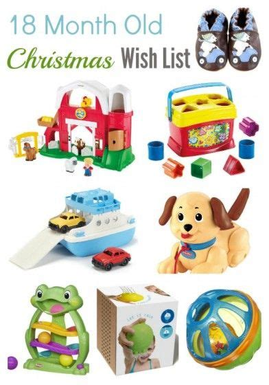 chrsitmsa gift idesa for 18 month old best 25 gift 18 month ideas on 18 month gifts present