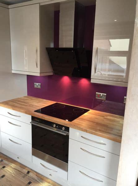 estu limited kitchen fitters  grantham lincolnshire