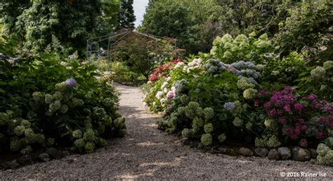 Botanischer Garten Jochumhof by Steyl Botanischer Garten