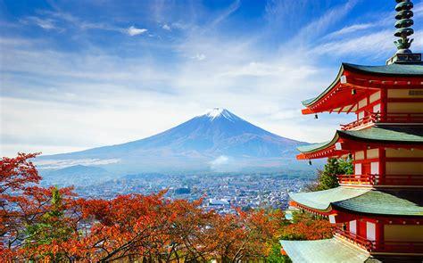 formalites le japon taxe desormais les touristes