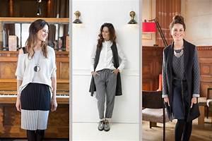 Silvester Outfit 2017 : nachhaltiges silvester outfit inspiration und tipps waschb r magazin ~ Frokenaadalensverden.com Haus und Dekorationen