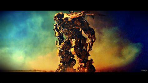 transformers movies desert megatron screenshots