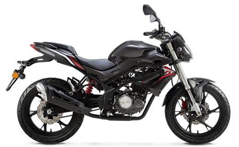 Review Benelli X 150 by Benelli Tnt 150 Price Expected Specs Review Launch