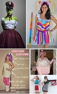 Déguisement Halloween Fait Maison : deguisement halloween maison deguisement halloween ~ Melissatoandfro.com Idées de Décoration