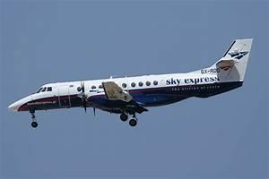 Express Küchen Sky : file british aerospace jetstream 41 sky express wikimedia commons ~ Frokenaadalensverden.com Haus und Dekorationen