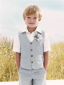 Vetement Ceremonie Garcon Zara : roupas para batizado meninos meninas 60 fotos ~ Melissatoandfro.com Idées de Décoration