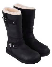 ugg womens kensington boots black ugg australia kensington ugg boots black accent clothing