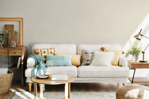 cojines para sofa verde oliva c 243 mo combinar cojines en el sof 225