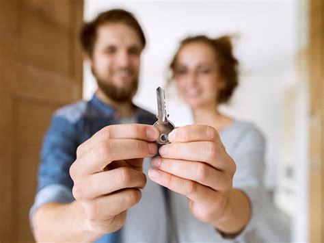 haus trennung beide im grundbuch wie sich unverheiratete paare beim immobilienkauf absichern