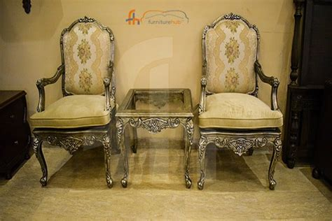 buy bedroom chairs table solid frame