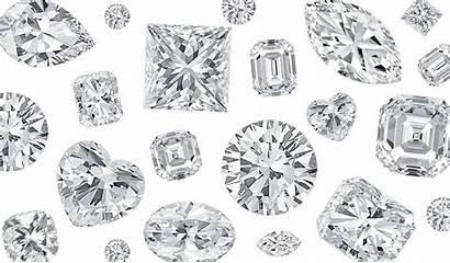 Diamonds Diamond Gems Loose Gemstone Jewelry Gemstones