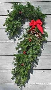 1000 images about Holiday Wreaths on Pinterest