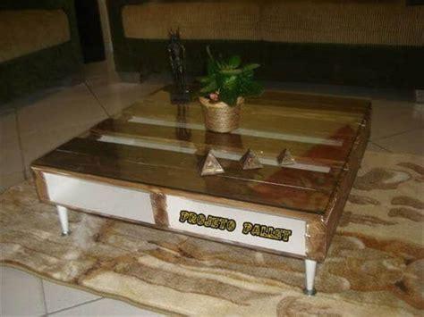 diy coffee table glass top diy pallet glass top coffee table 99 pallets Diy Coffee Table Glass Top