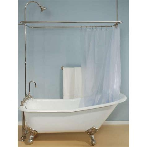 Decorating Ideas Tub Surround by Bathtub With Shower Surround Decorating Ideas Tub