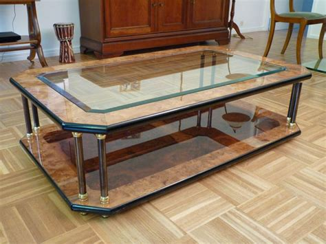 table basse bois et chiffons table basse bois et chiffons occasion wraste