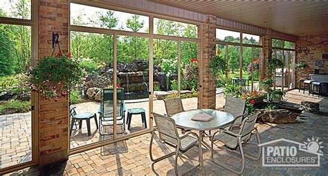 patio price plan screened in porch screen room ideas pictures great