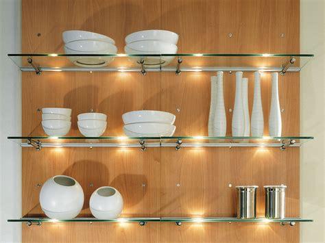 install  cabinet lighting  winlightscom