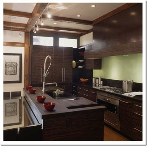 kitchen design ideas for small kitchens 10 big kitchen ideas for small kitchen remodels design bookmark 9024