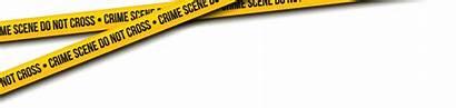 Crime Police Scene Enforcement Law Crash Fighting