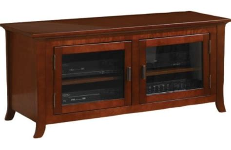 flat screen tv hutch flat screen tv cabinets television stand guide