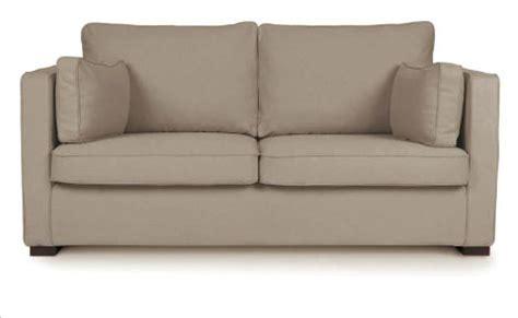housse de coussin pour canapé 60x60 housse coussin 60x60 pour canape maison design bahbe com