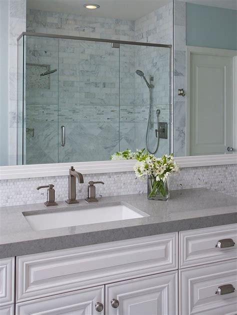 bathroom countertops ideas grey countertop bathroom with grey countertop bathroom